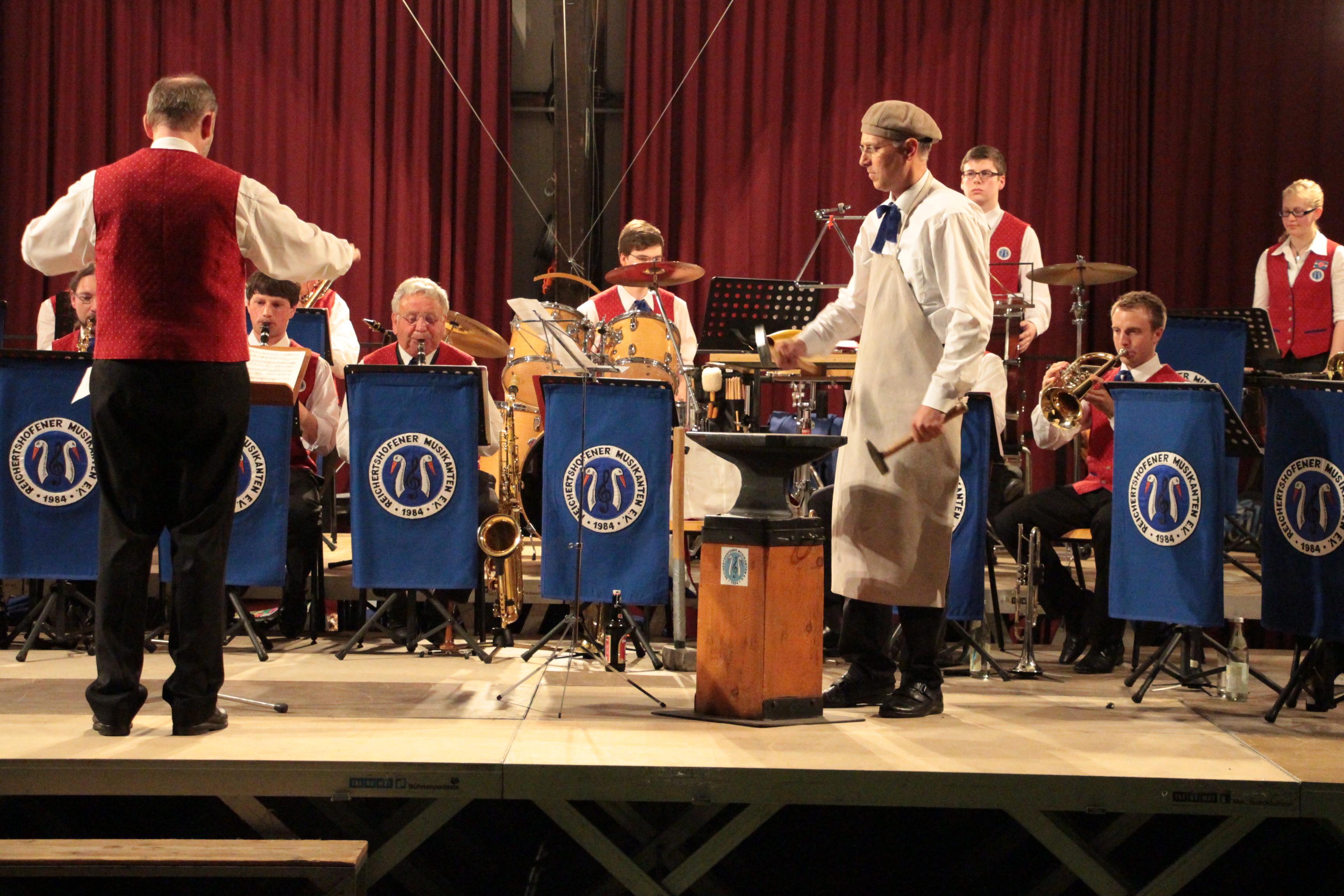 Konzert 2014 IMG_1584 (72)